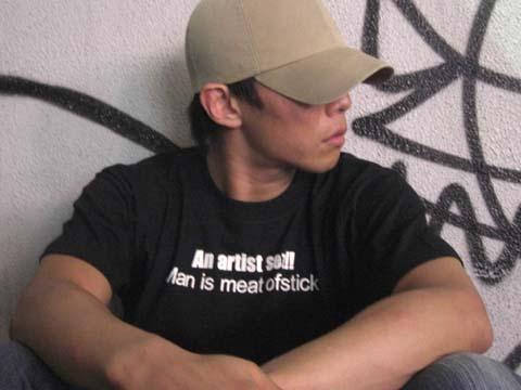 An_artist-p-b-iwai
