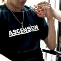 ascension_b_p1