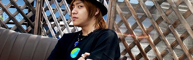 chikyu_bn640