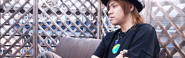 chikyujin2_bn640