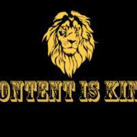 king_g
