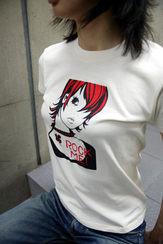 rockme_p